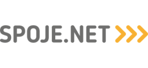 SPOJE.NET s.r.o.